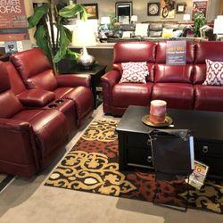 Photo Of Rossou0027s Furniture   Gilroy, CA, United States. La Z