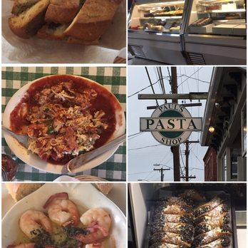 Paul s pasta recipes