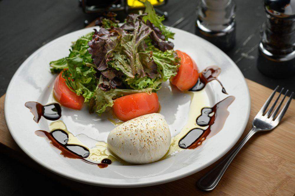Ciao Cucina & Bar
