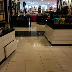 9912bad67285 Victoria's Secret - 32 Reviews - Lingerie - 20530 N Rand Rd, Deer ...