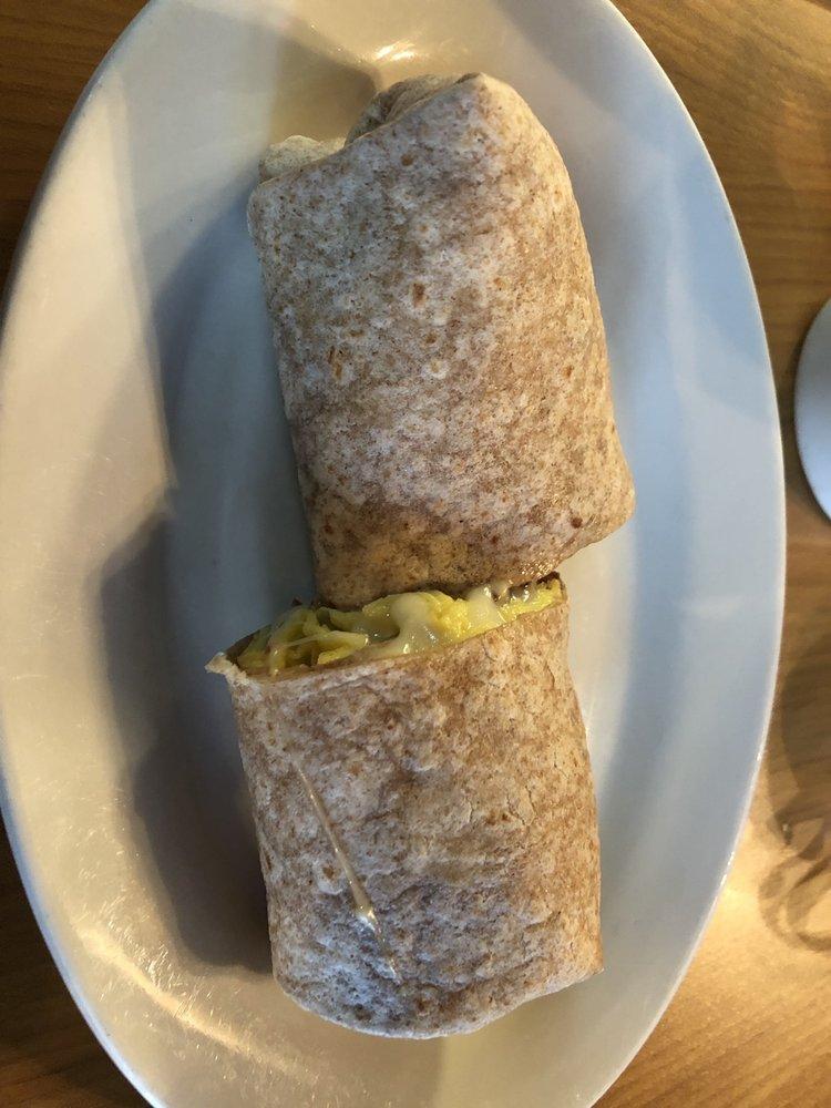 Sugar Bowl Luncheonette: 1033 Boston Post Rd, Darien, CT