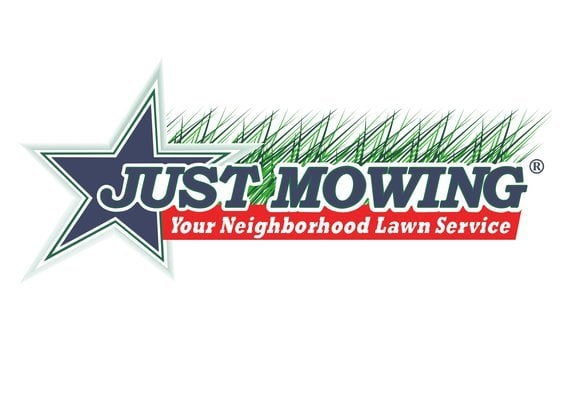 Just Mowing - CLOSED - Landscaping - Dallas, TX - Phone Number - Yelp