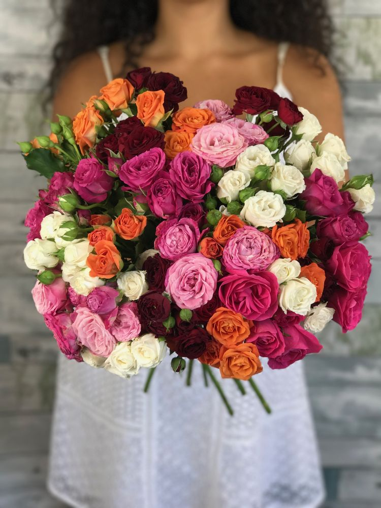 Flower Delivery Inglewood