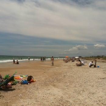 Wrightsville Beach Ping The Best Beaches In World