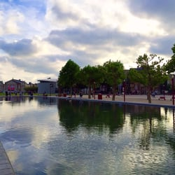 Museumplein - 15 Photos & 10 Reviews - Landmarks & Historical ...