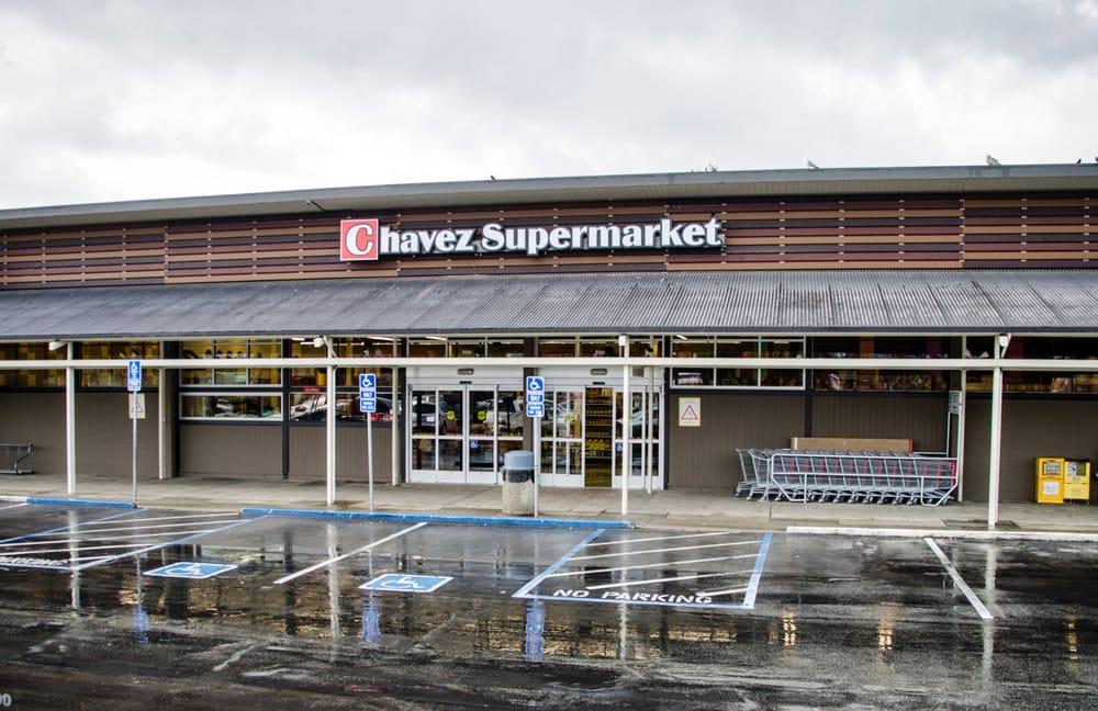 Chavez Supermarket - 42 Photos & 49 Reviews - Grocery - 500 S ...