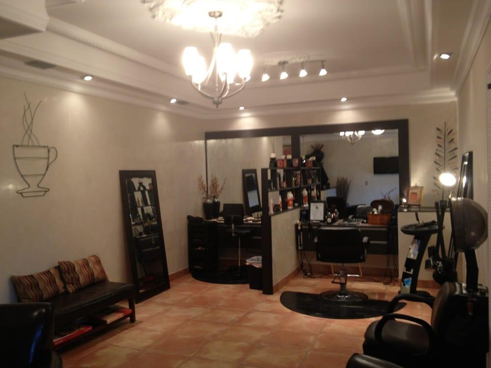 Best Hair Salons In West Palm Beach Fl