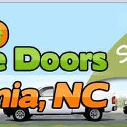 Pro garage doors gastonia nc garage door services 4479 for Gastonia garage door