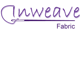In-Weave Fabric: 823 Central Ave, Hawarden, IA