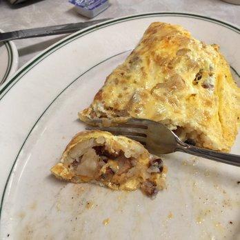 Katina S Kitchen Seattle Wa