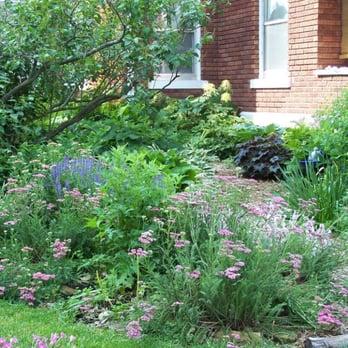 Crescent Moon Sustainable Gardening, LLC - Landscaping - 302 ...