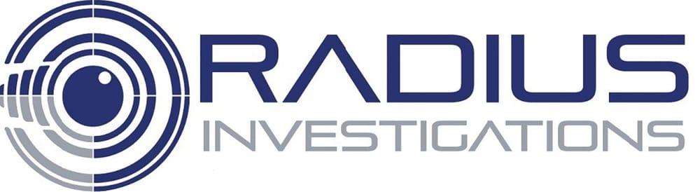 Radius investigations 14 fotos privatdetektive 150 for 150 motor parkway hauppauge