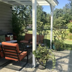 Charmant Olive Garden Menu Bellevue, WA   Last Updated November 2018 ...