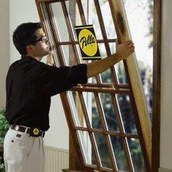 Photo Of Pella Windows And Doors   Gaithersburg, MD, United States