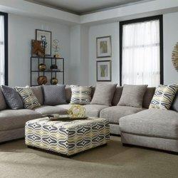 Captivating Photo Of Home Furniture Warehouse   Newton, NJ, United States