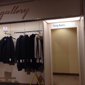 b954c8e363b47 Macy s - 32 Reviews - Department Stores - 7 Providence Pl