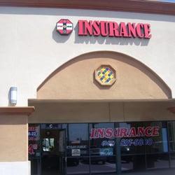 Good To Go Insurance >> Good 2 Go Insurance Services Insurance 2006 Long Beach