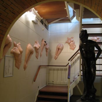 Image result for amsterdam sex museum