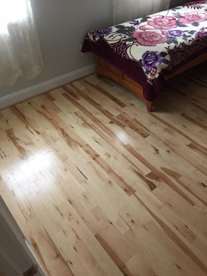 Photos For Dan Higgins Wood Flooring Warehouse Yelp
