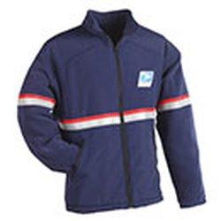 a547800c9e4 Postal Uniforms USA - Uniforms - 128 Genesse St