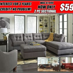 Best Buy Furniture 50 Photos Furniture Stores 5309 Marlton