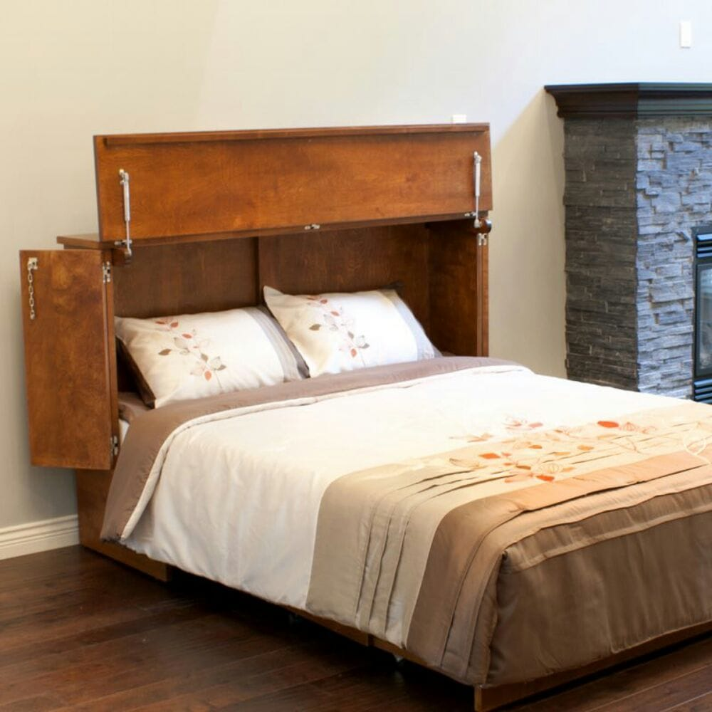 Functional Furniture And Mattresses
