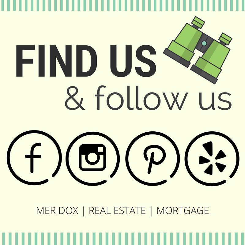 Meridox Real Estate and Mortgage
