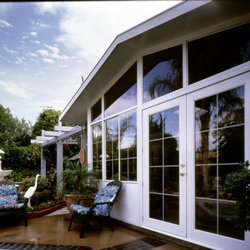 Superb Photo Of Cthru Sunrooms Nocal   Hayward, CA, United States. Patio Covers And