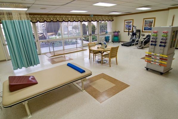 Heritage Park Nursing Center   20 Photos U0026 29 Reviews   Rehabilitation  Center   275 Garnet Way, Upland, CA   Phone Number   Yelp