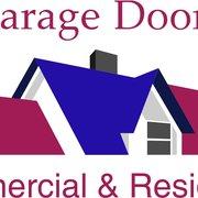 BBB Garage Doors, LLC