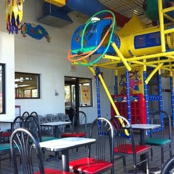 Fast Food In Reedsburg Wi Open