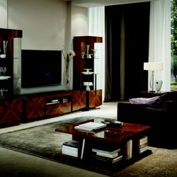 Room Home Contemporary Furniture 22 Photos 19 Reviews
