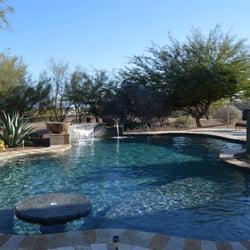 Swimming Pool Warehouse - 17 Photos & 20 Reviews - Pool ...