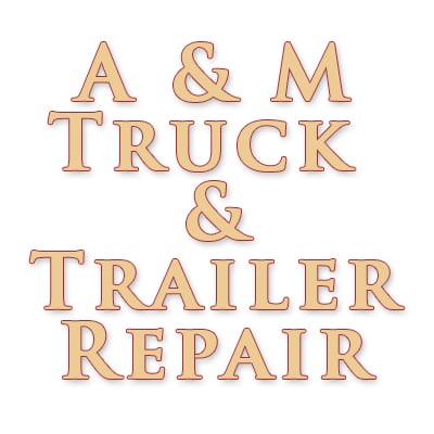 Towing business in Shelby, OH