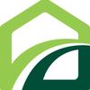 Fairway Independent Mortgage Corporation: 149 S Lexington Ave, Asheville, NC