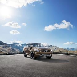 Bay Ridge Volvo - 24 Photos & 16 Reviews - Car Dealers - 8919 Fourth ...