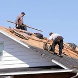 Photo Of Best Rhode Island Roofing   Cranston, RI, United States. Rhode  Island