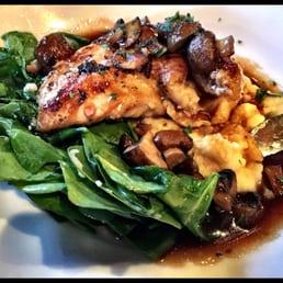 Photos For Zesta Cucina Yelp