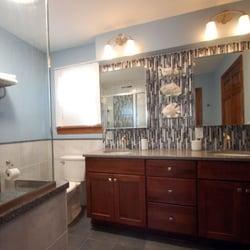 Kresge Contracting Contractors Emporium Sq Northland - Bathroom remodel contractors columbus ohio