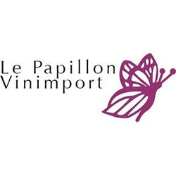 vinimport danmark