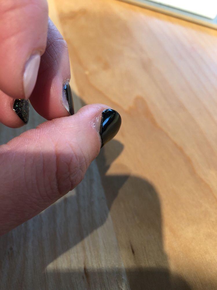 Photo of Perfect Polish Nails: Mendota Heights, MN