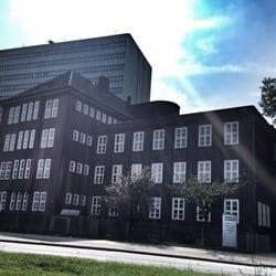 berufliche schule am l mmermarkt 10 fotos bildung wallstr 2 st georg hamburg. Black Bedroom Furniture Sets. Home Design Ideas