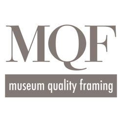 photo of museum quality framing bellevue wa united states - Museum Quality Framing