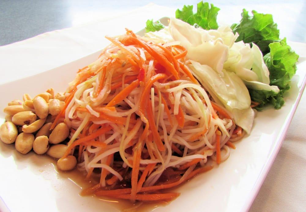 Asian spices restaurant for 7 spices asian cuisine