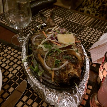 Arusuvai Chettinad Restaurant Nj