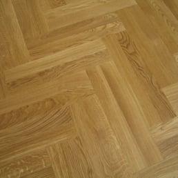 Berlin Parkett holzpoint parkett dielen 63 photos flooring tiling