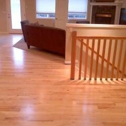 Creative hardwood flooring flooring tiling 1819 for Hardwood floors phoenix