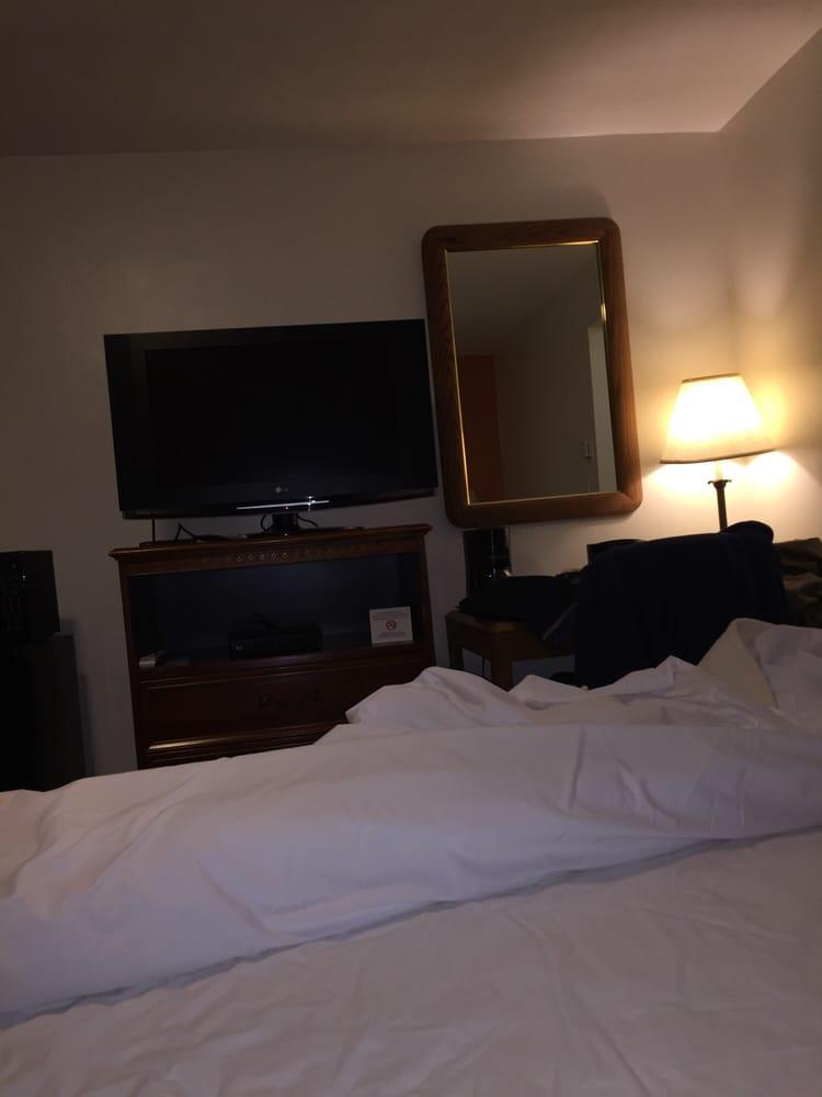 Motel  Worcester Ma