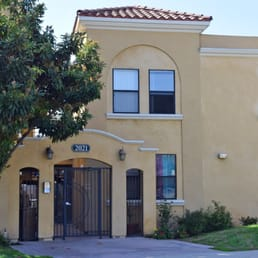 Castillian Apartments - 13 Photos - Apartments - 2021 Grismer Ave ...