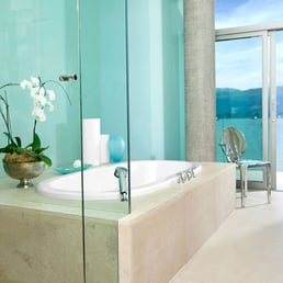 Bathroom Tiles Vancouver Bc huard marble and tile - get quote - flooring - 1614 w 5th avenue
